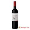 vang-achentina-Dona Paula-Los-Cardos Cabernet Sauvignon-1
