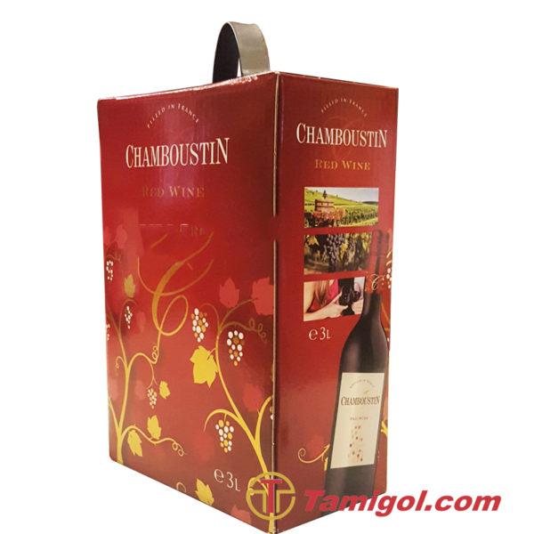 vang-bich-Chamboustin-1