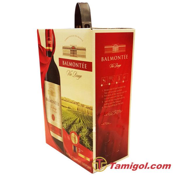 vang-bich-balmontee-1