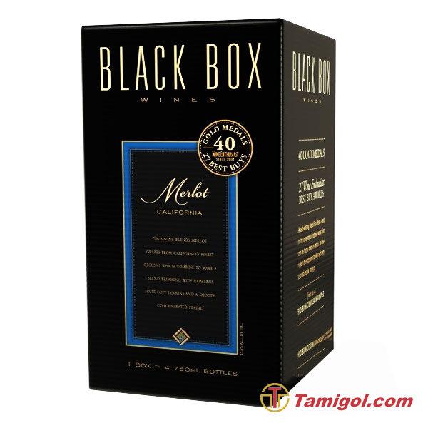 vang-bich-black-box-merlot-3l-1