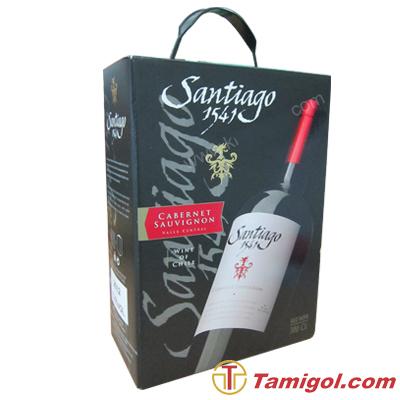 vang-bich-santiago-1