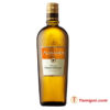 vang-my-Almaden-Chardonnay-1