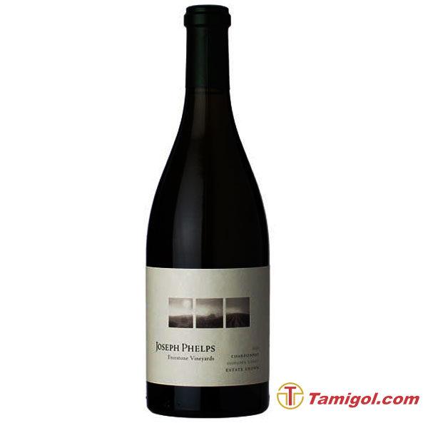 vang-my-Joseph-Phelps-Freestone-Chardonnay-1