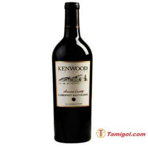 vang-my-Kenwood-Cabernet-Sauvignon-1