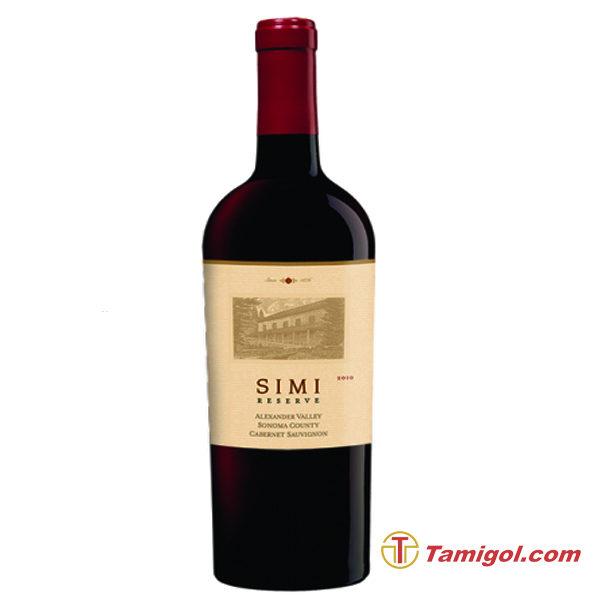 vang-my-Simi-Reserve-Cabernet-Sauvignon-1