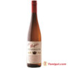 Penfolds-Koonunga-Hill-Autumn-Riesling