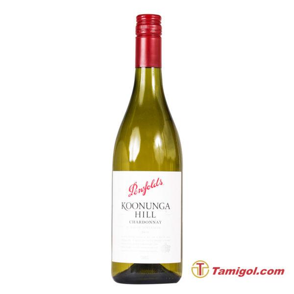 Penfolds-Koonunga-Hill-Chardonnay
