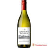 Rawson'S-Retreat-Semillon-Chardonnay