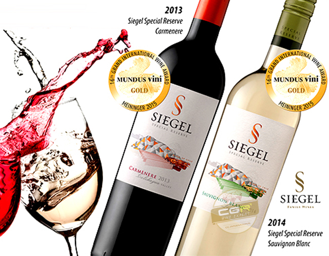 Siegel-special-Reserva