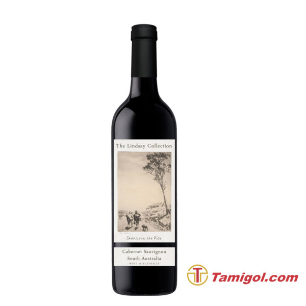 SHANTY-ON-THE-RISE–CABERNET-SAUVIGNON