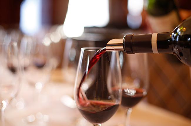 Say rượu vang và cách giải say rượu vang nhanh nhất. – monmientrung.com