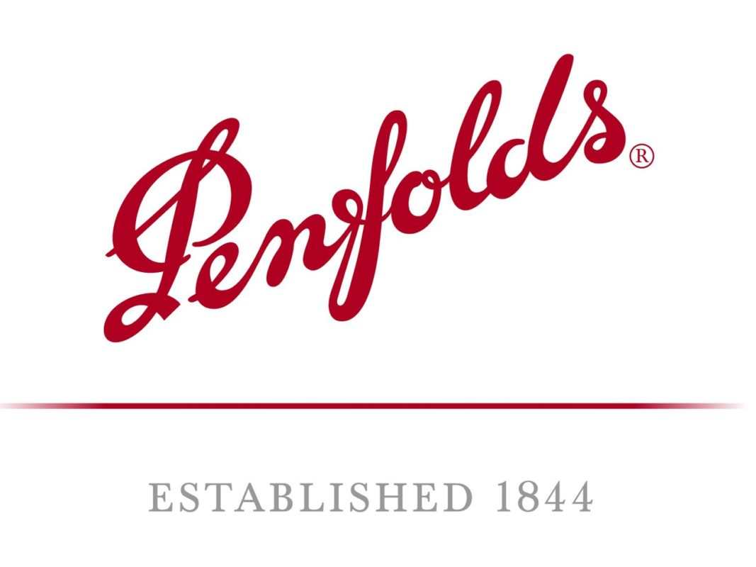 ruou-vang-penfolds-2