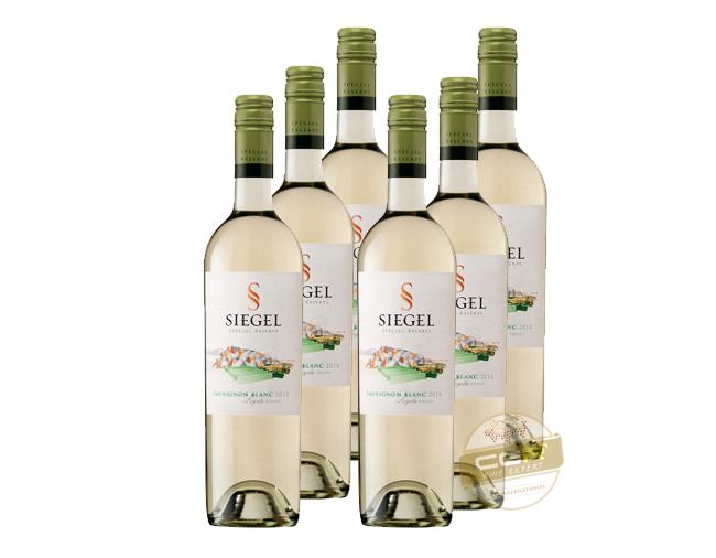 Siegel-special-Reserva-Sauvignon-Blanc-tamigol