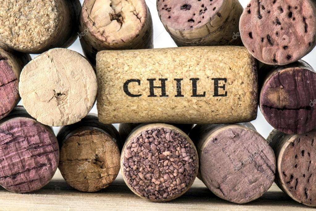 ruou-vang-chile
