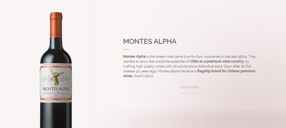 ruou-vang-montes-alpha-3