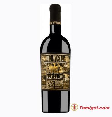 old-world-cuvee-puglia-rosso-da-uve-appassite-igt-2017
