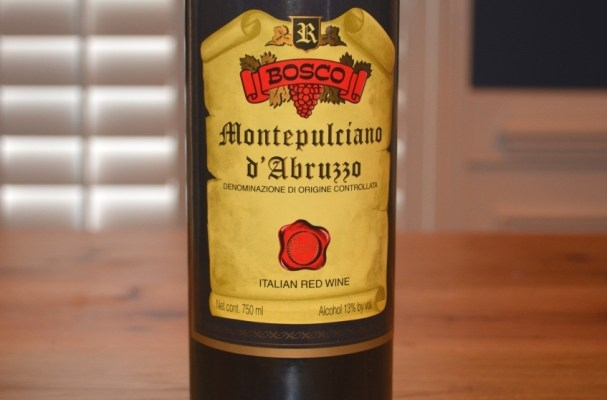 ruou-montepulciano