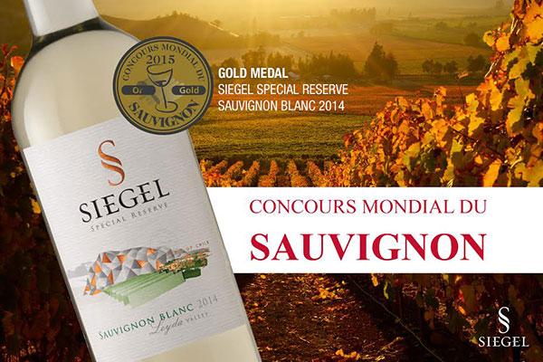 ruou-vang-Sauvignon-Blanc-4