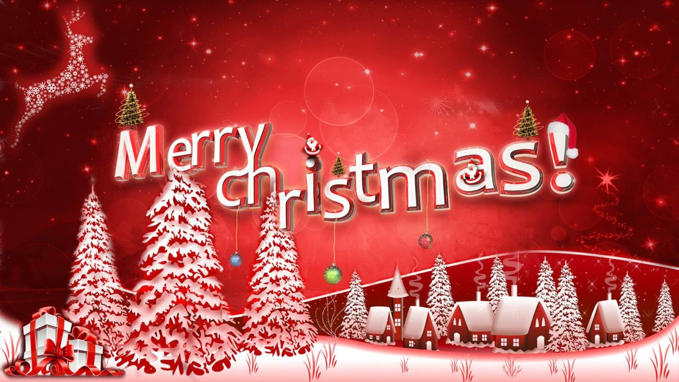 christmas-day-wallpapers-merry-christmas-greetings-cards