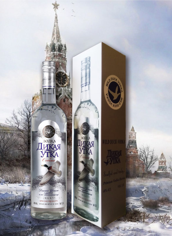 Vodka-wildduck-11
