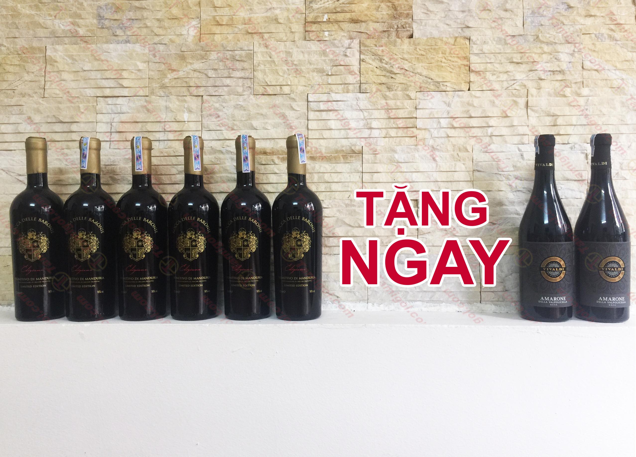 Tang2-2