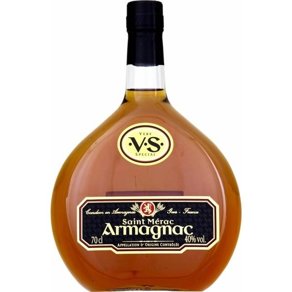rươu-brandy-manh