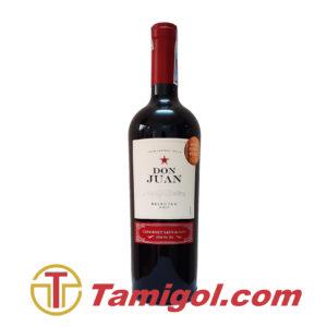 Donjoan-selected-tamigol