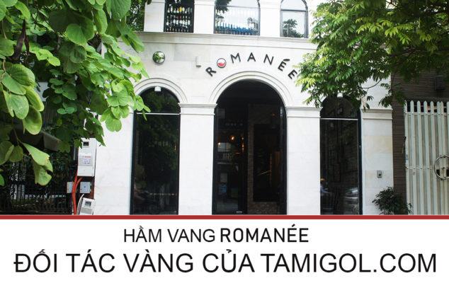 ham-vang-Romanée