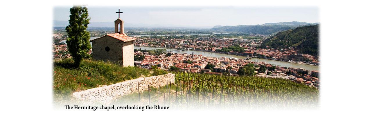 thung-lũng-Rhône