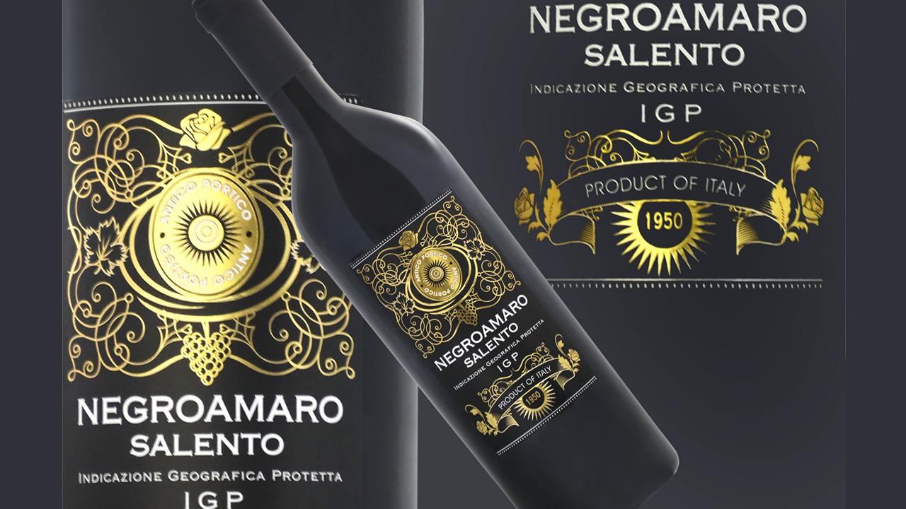 Negroamaro-Salento-1950